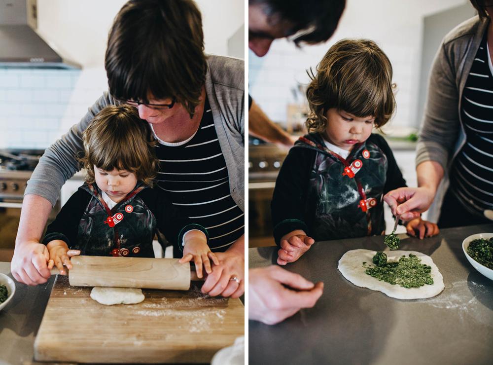 The Myatt Family vert4.jpg