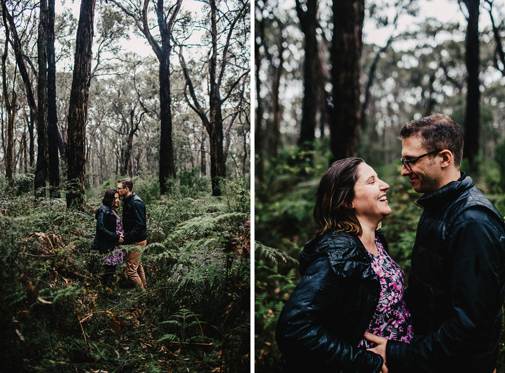Mornington Peninsula wedding photographer_2.jpg