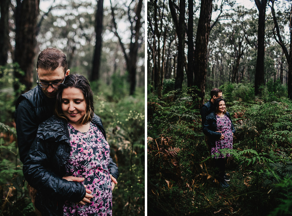 Mornington Peninsula wedding photographer_3.jpg