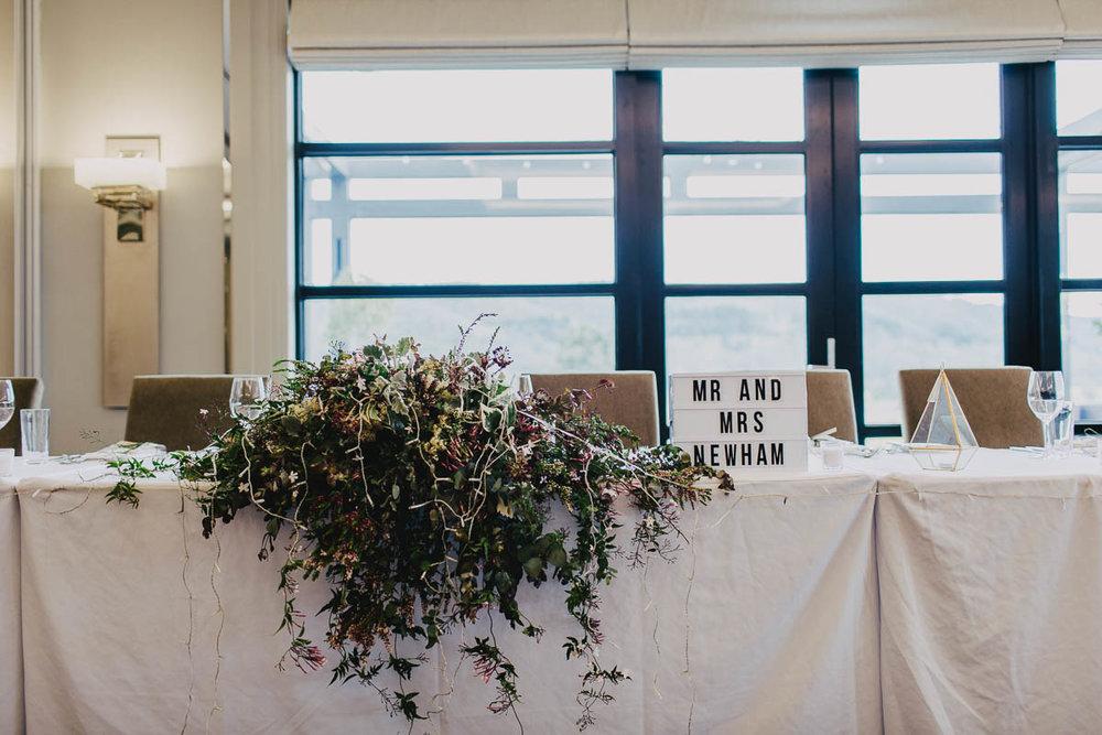 Yarra Valley wedding photographer-1.jpg