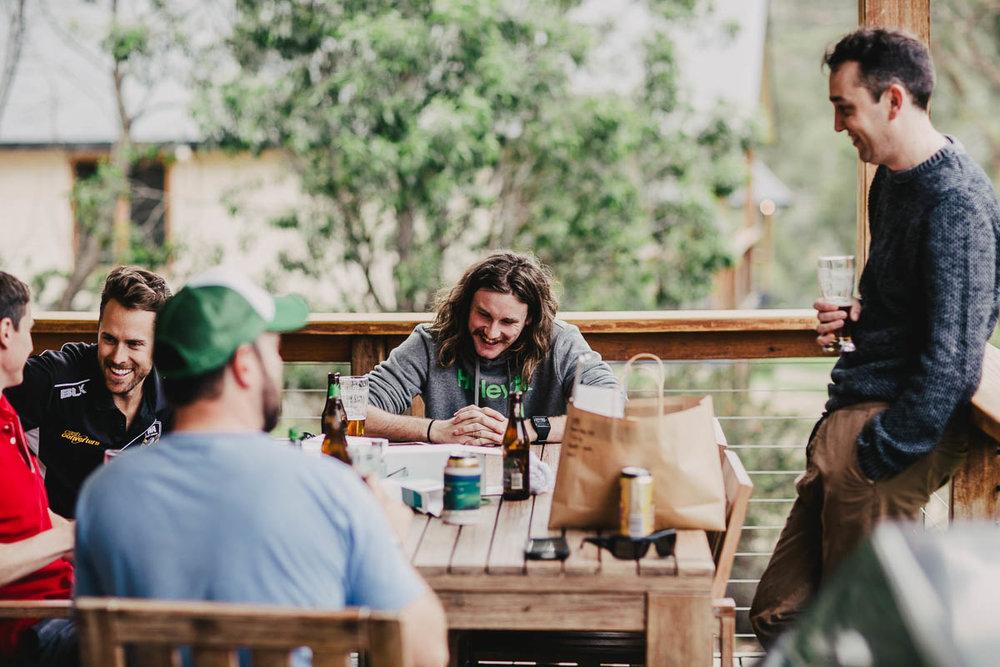 Yarra Valley wedding photographer-11.jpg