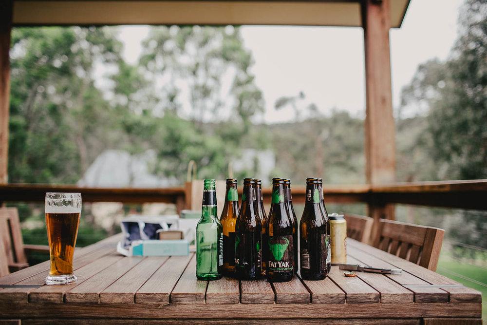 Yarra Valley wedding photographer-22.jpg