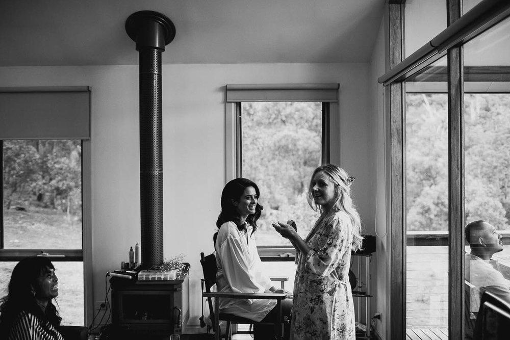 Yarra Valley wedding photographer-30.jpg