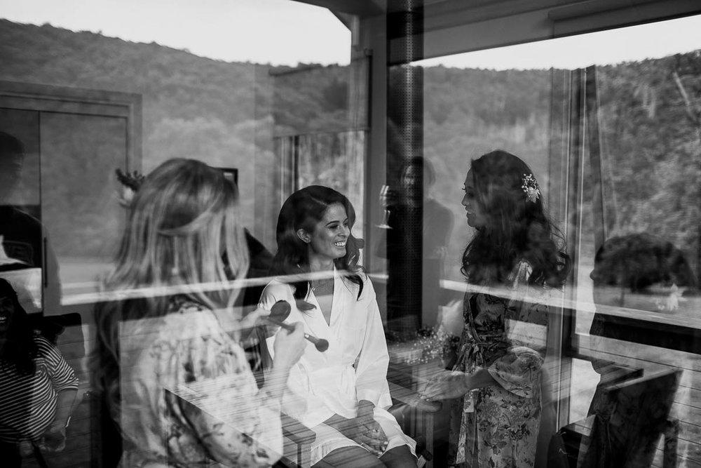 Yarra Valley wedding photographer-31.jpg