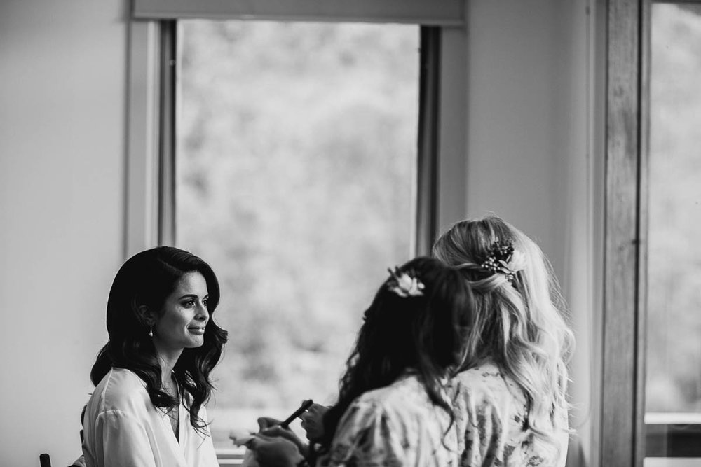 Yarra Valley wedding photographer-36.jpg