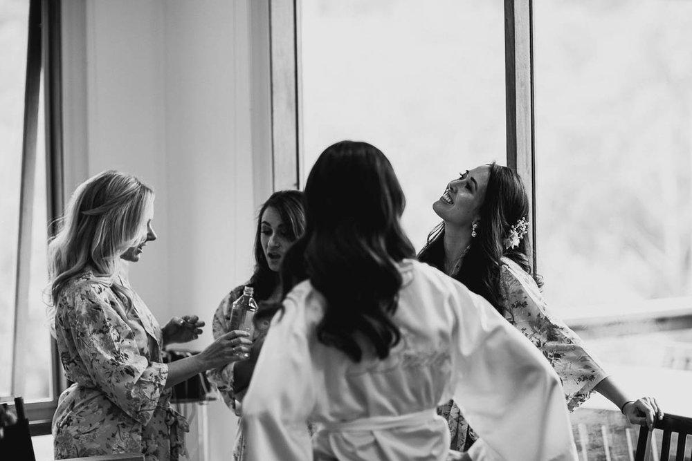 Yarra Valley wedding photographer-37.jpg