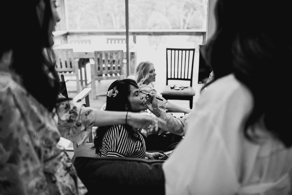 Yarra Valley wedding photographer-38.jpg