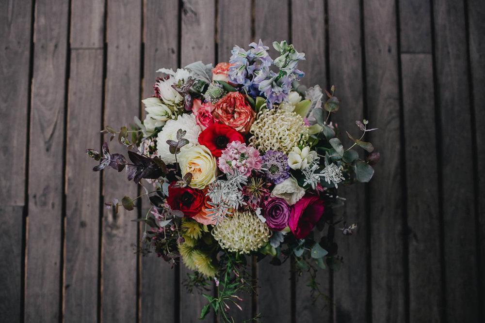 Yarra Valley wedding photographer-40.jpg