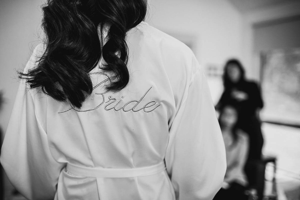 Yarra Valley wedding photographer-43.jpg