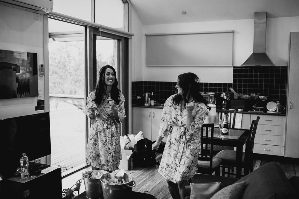 Yarra Valley wedding photographer-49.jpg