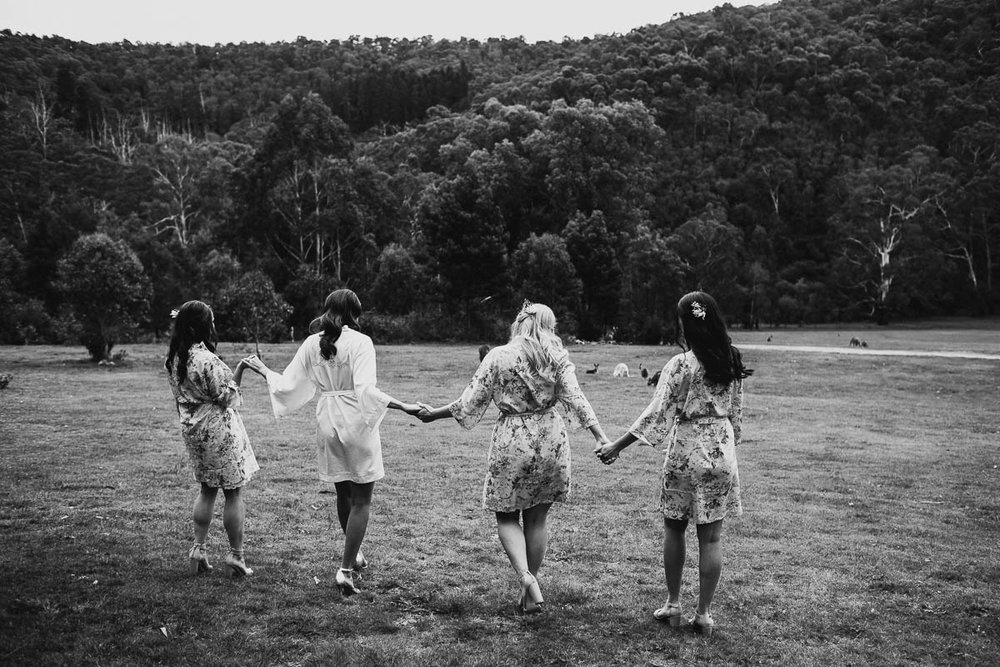 Yarra Valley wedding photographer-50.jpg
