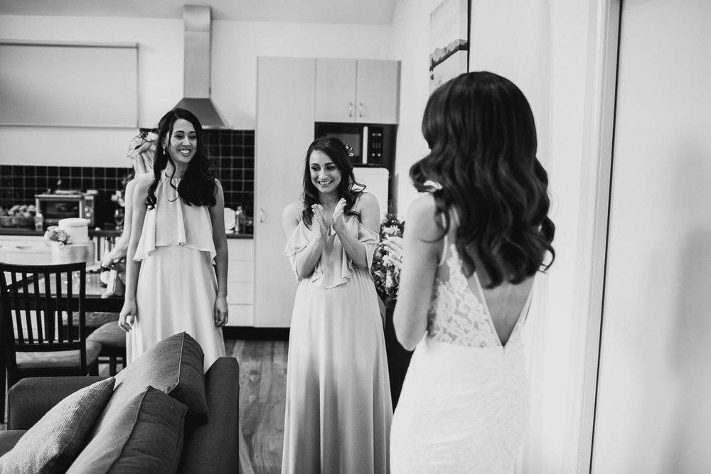 Yarra Valley wedding photographer-55.jpg
