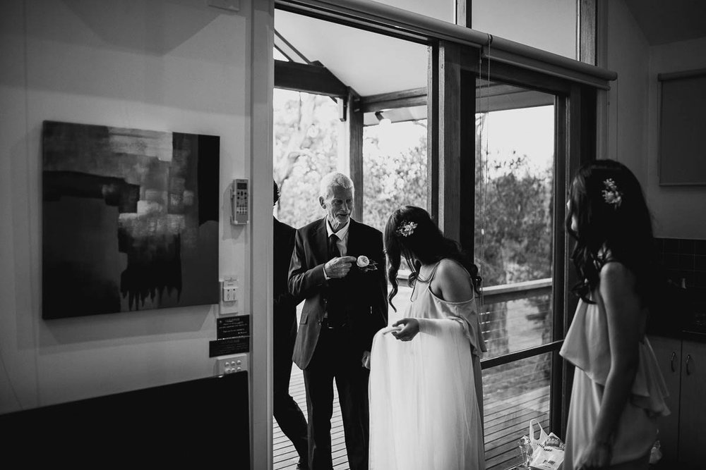 Yarra Valley wedding photographer-56.jpg
