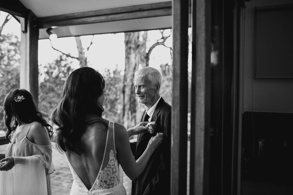 Yarra Valley wedding photographer-57.jpg