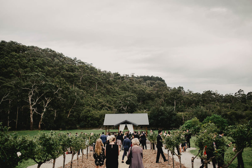 Yarra Valley wedding photographer-59.jpg