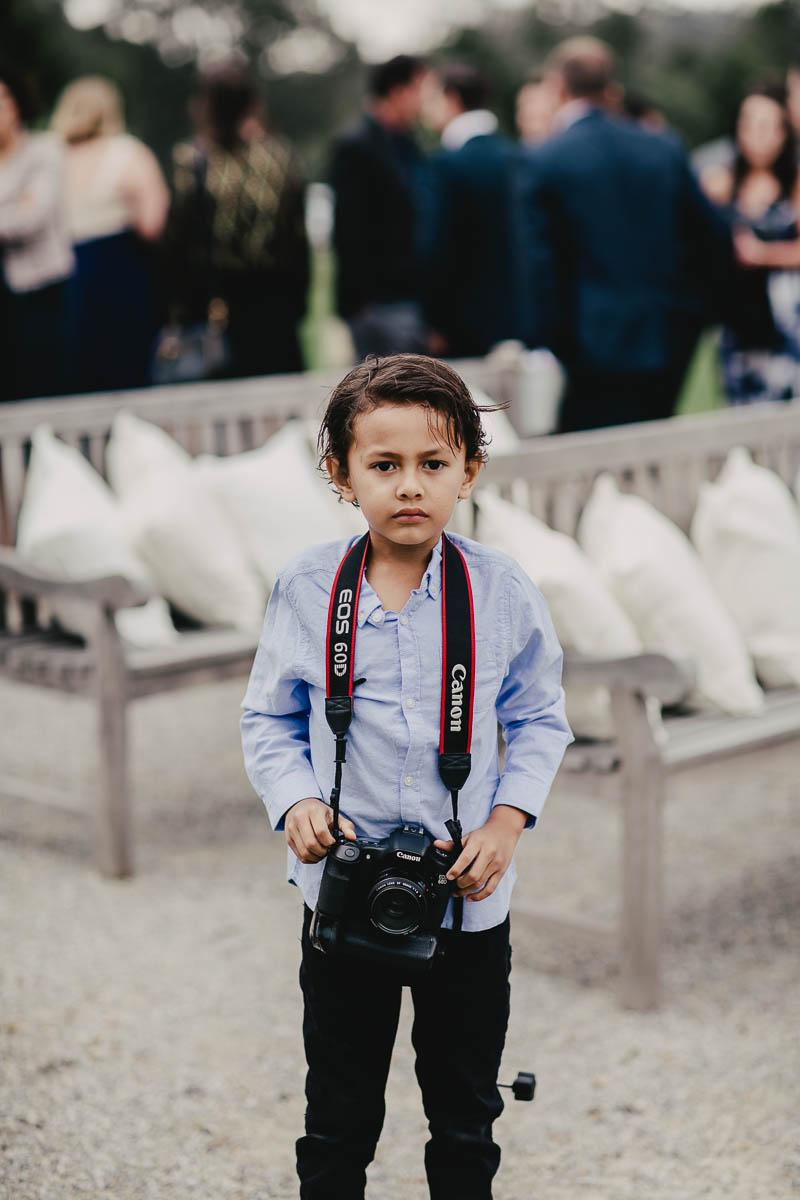 Yarra Valley wedding photographer-60.jpg