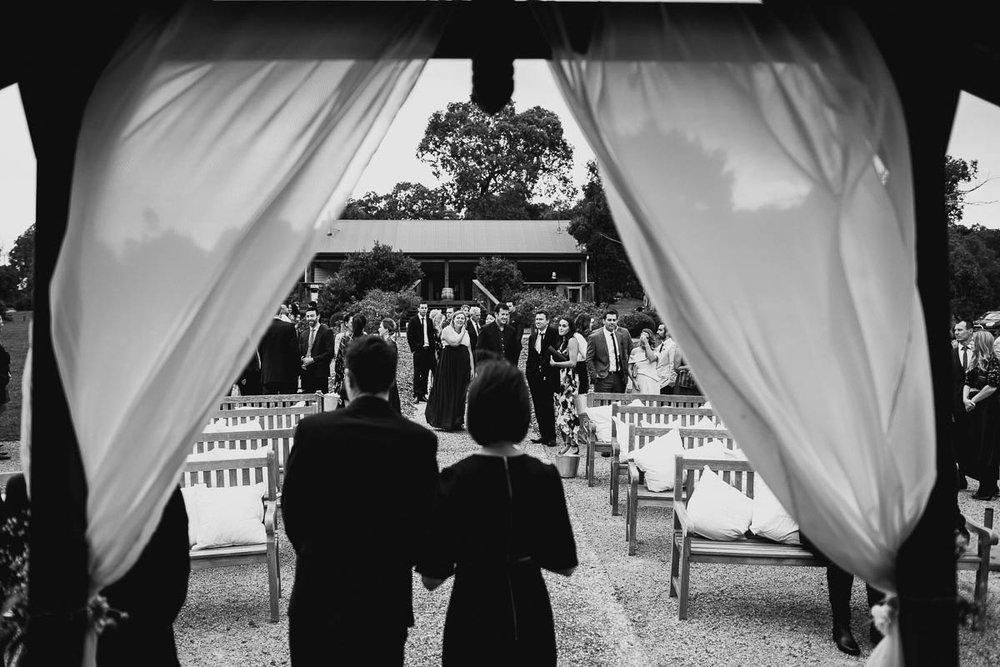 Yarra Valley wedding photographer-61.jpg