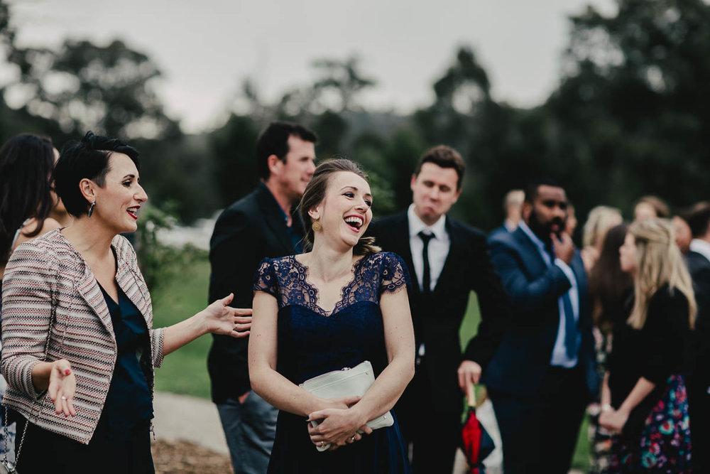 Yarra Valley wedding photographer-62.jpg