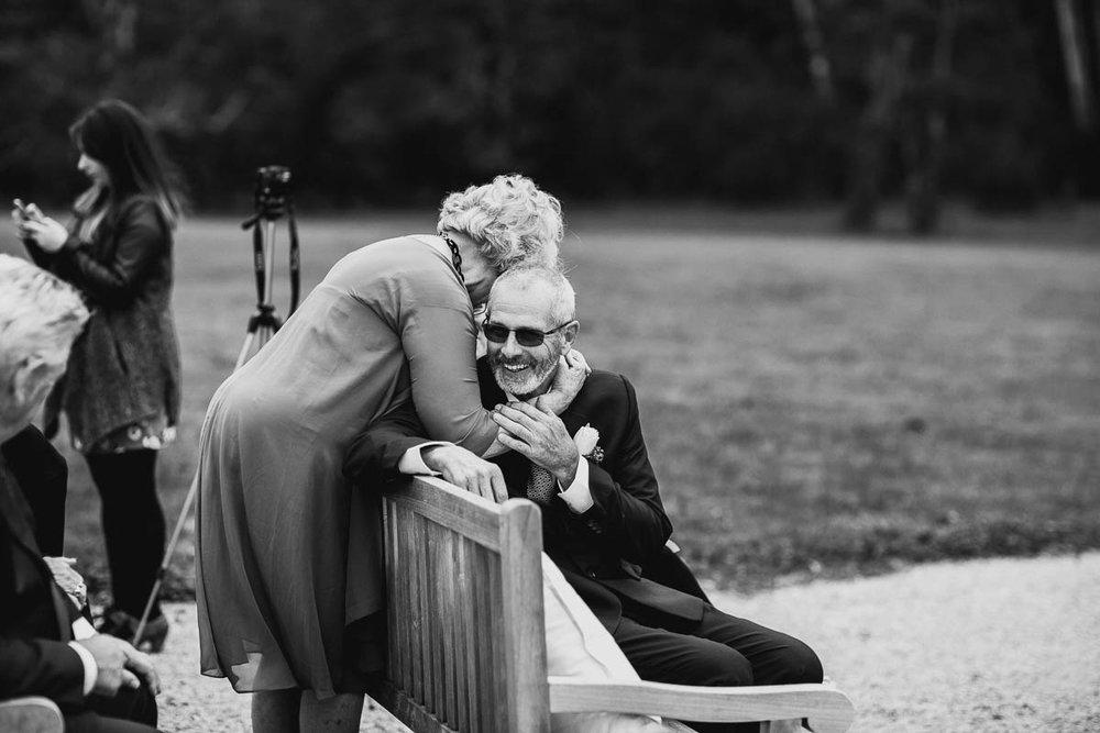 Yarra Valley wedding photographer-63.jpg
