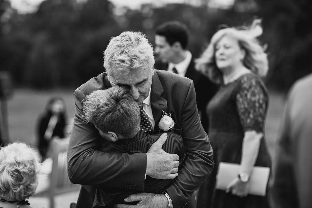 Yarra Valley wedding photographer-64.jpg