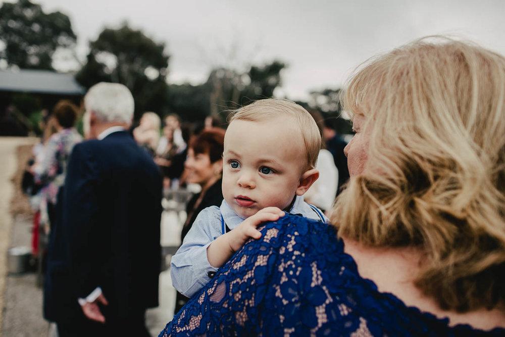 Yarra Valley wedding photographer-67.jpg