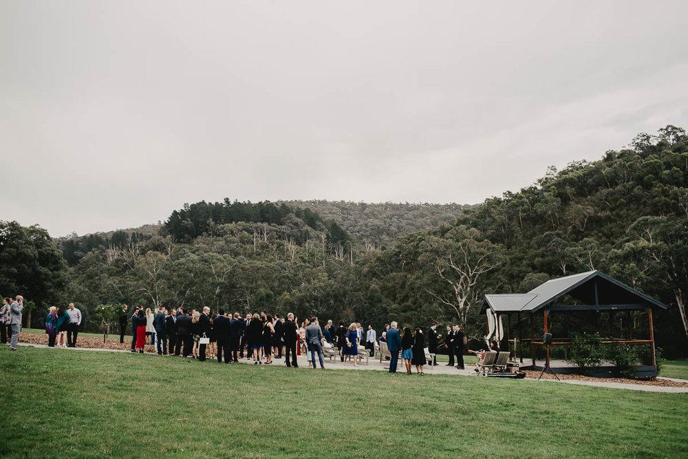 Yarra Valley wedding photographer-65.jpg