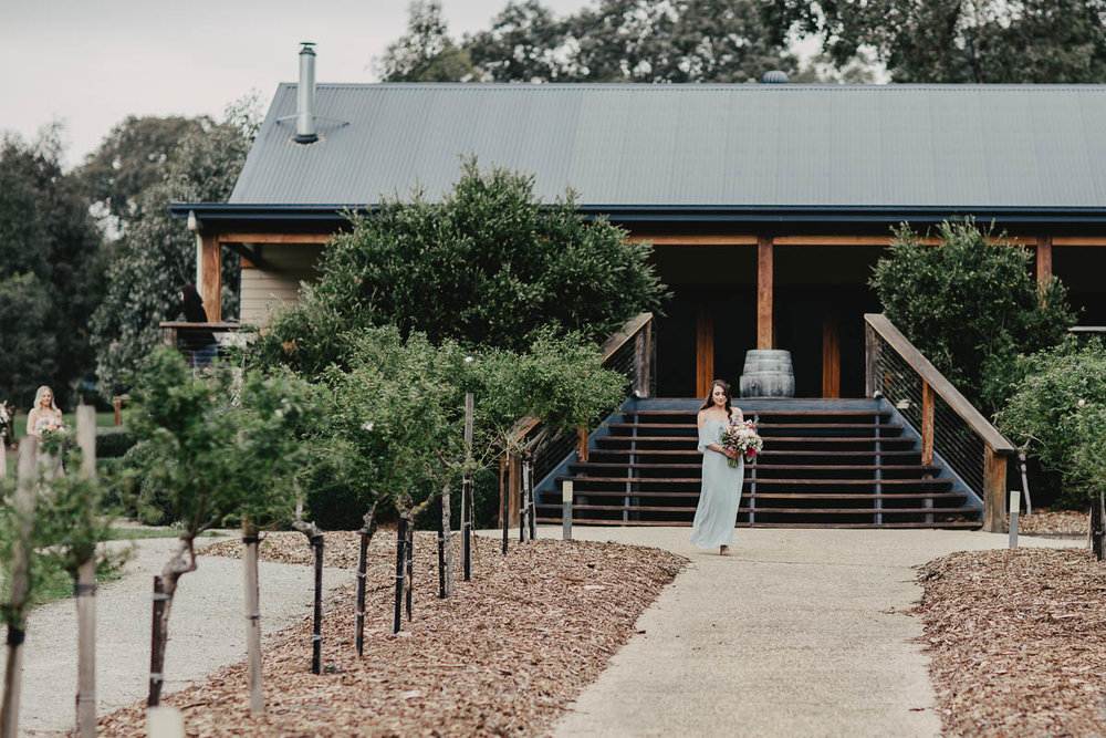 Yarra Valley wedding photographer-68.jpg