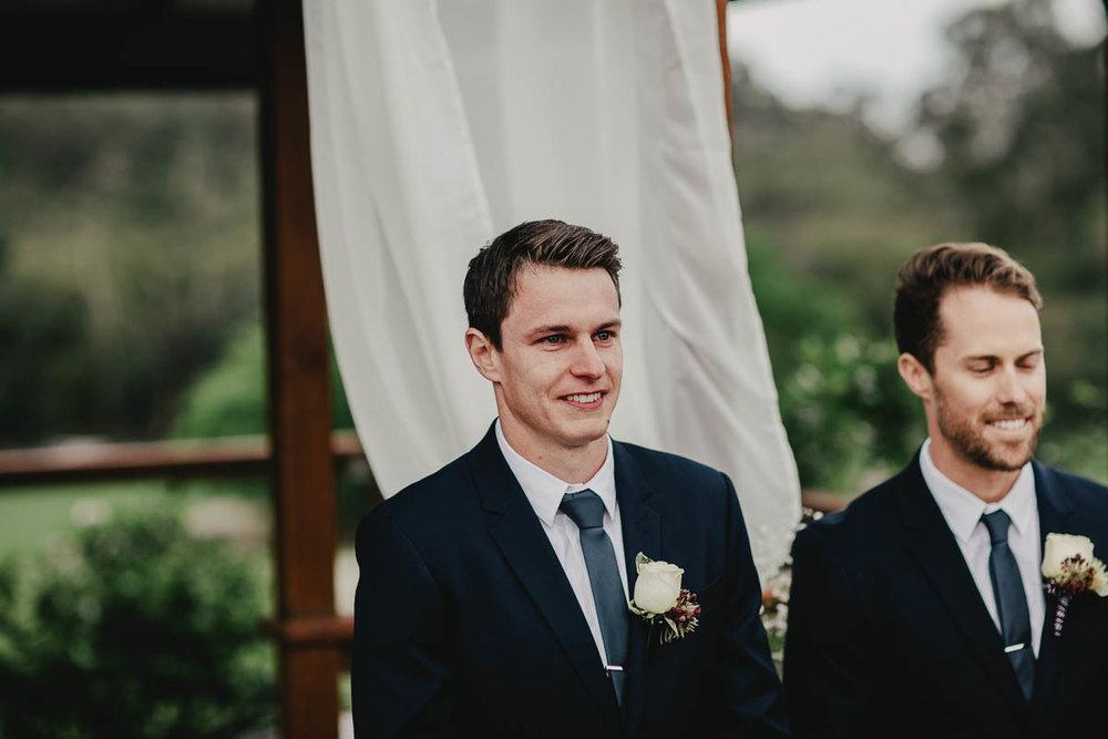 Yarra Valley wedding photographer-71.jpg