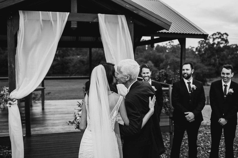 Yarra Valley wedding photographer-73.jpg
