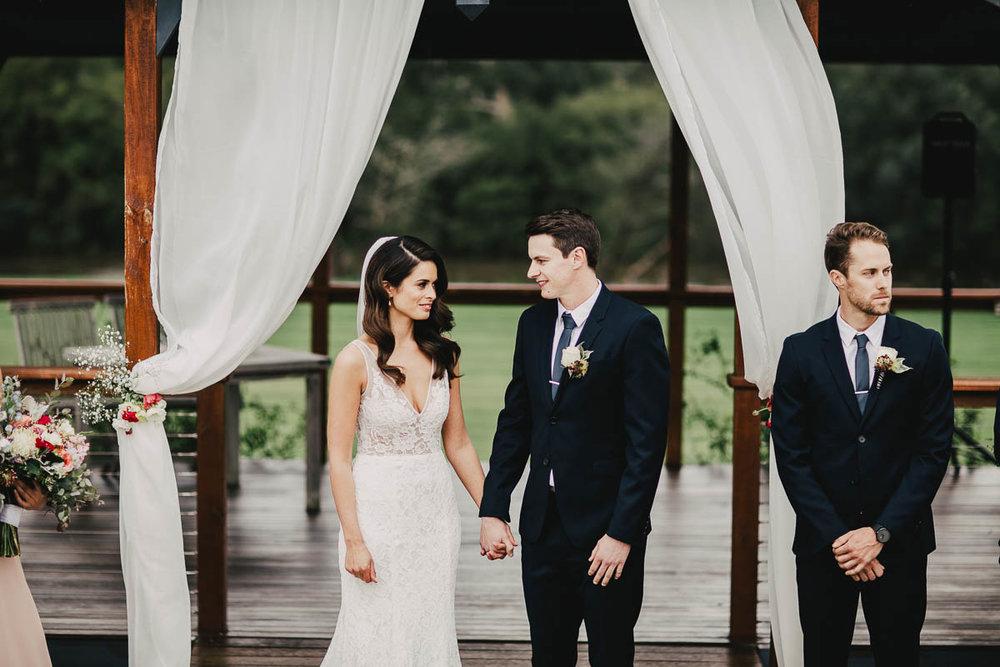 Yarra Valley wedding photographer-75.jpg