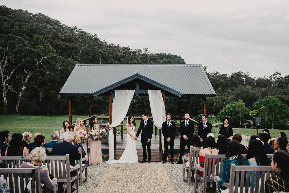 Yarra Valley wedding photographer-74.jpg