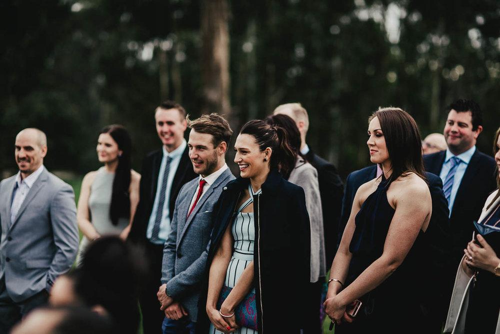 Yarra Valley wedding photographer-76.jpg