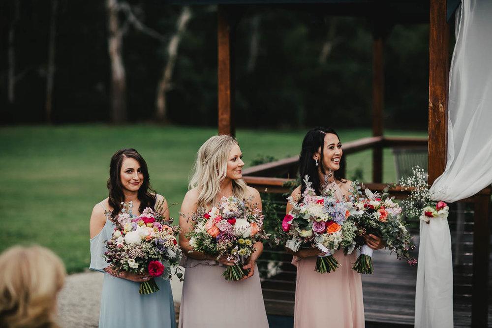Yarra Valley wedding photographer-77.jpg