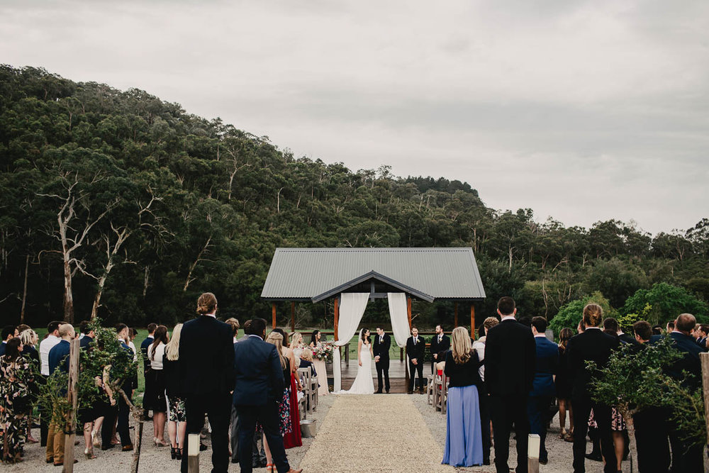 Yarra Valley wedding photographer-79.jpg