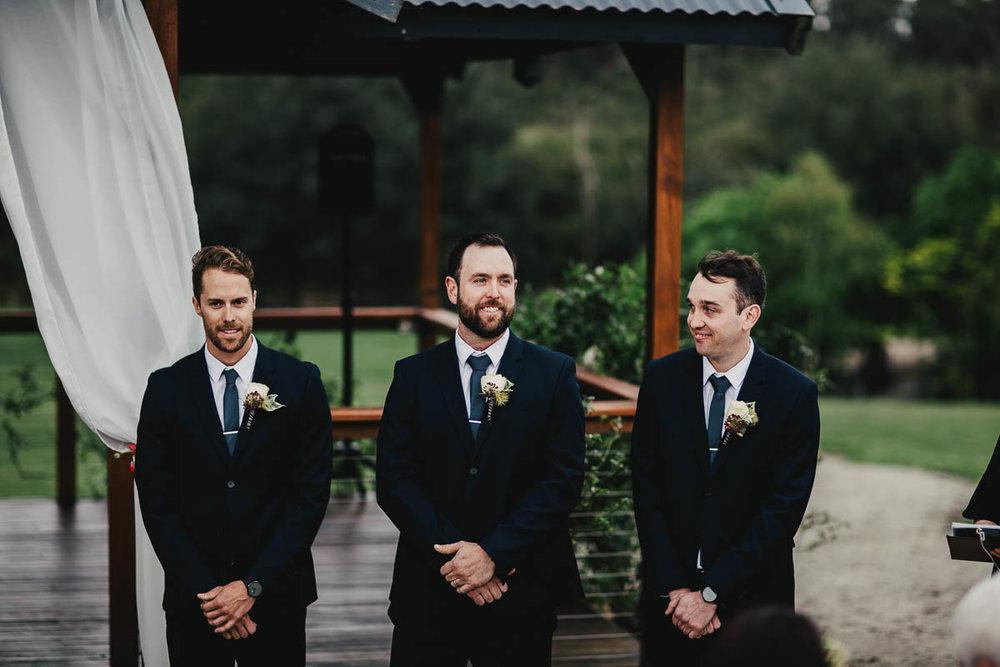 Yarra Valley wedding photographer-78.jpg