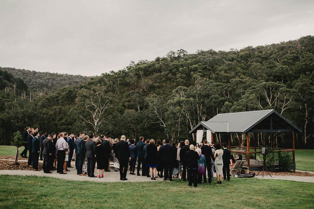 Yarra Valley wedding photographer-80.jpg