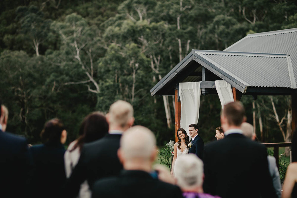 Yarra Valley wedding photographer-81.jpg