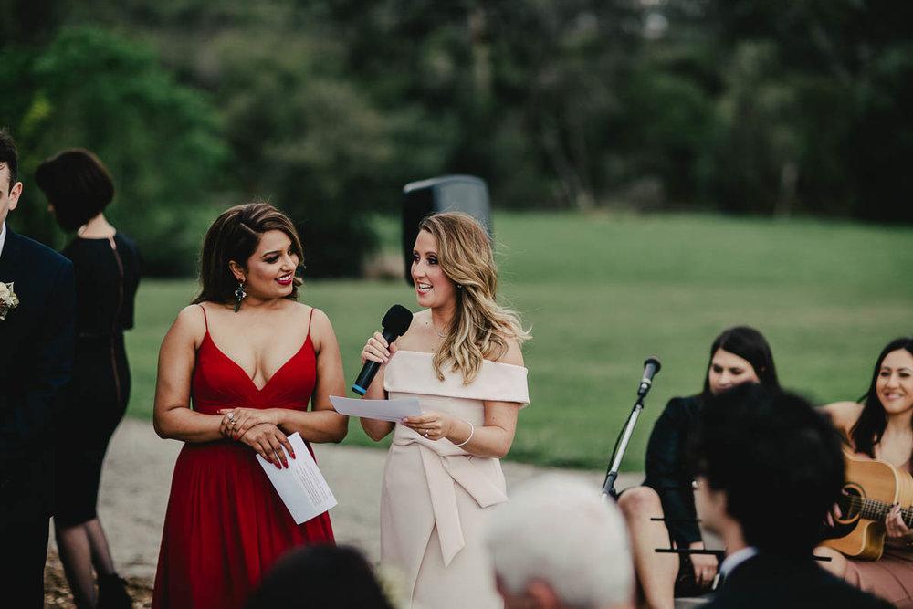Yarra Valley wedding photographer-82.jpg