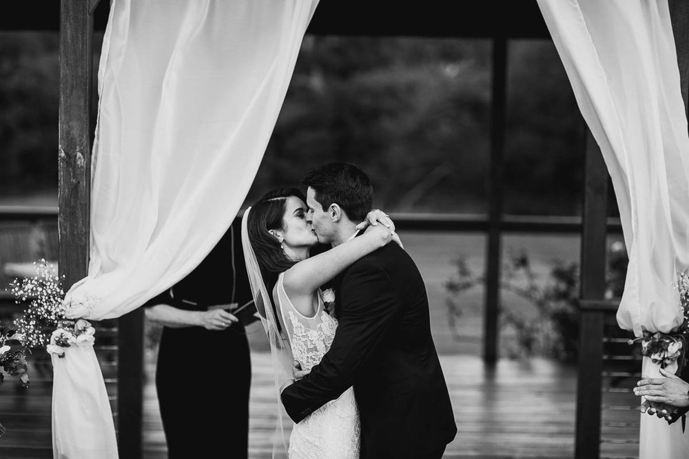 Yarra Valley wedding photographer-84.jpg