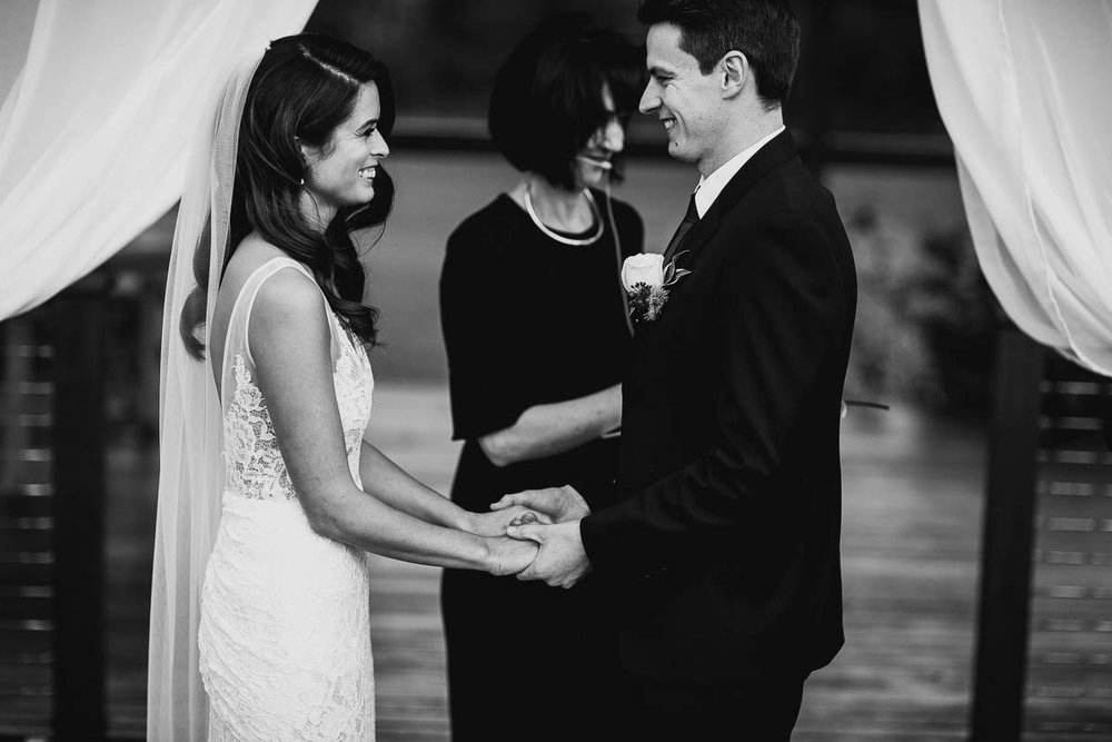 Yarra Valley wedding photographer-83.jpg