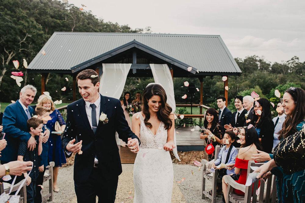 Yarra Valley wedding photographer-85.jpg
