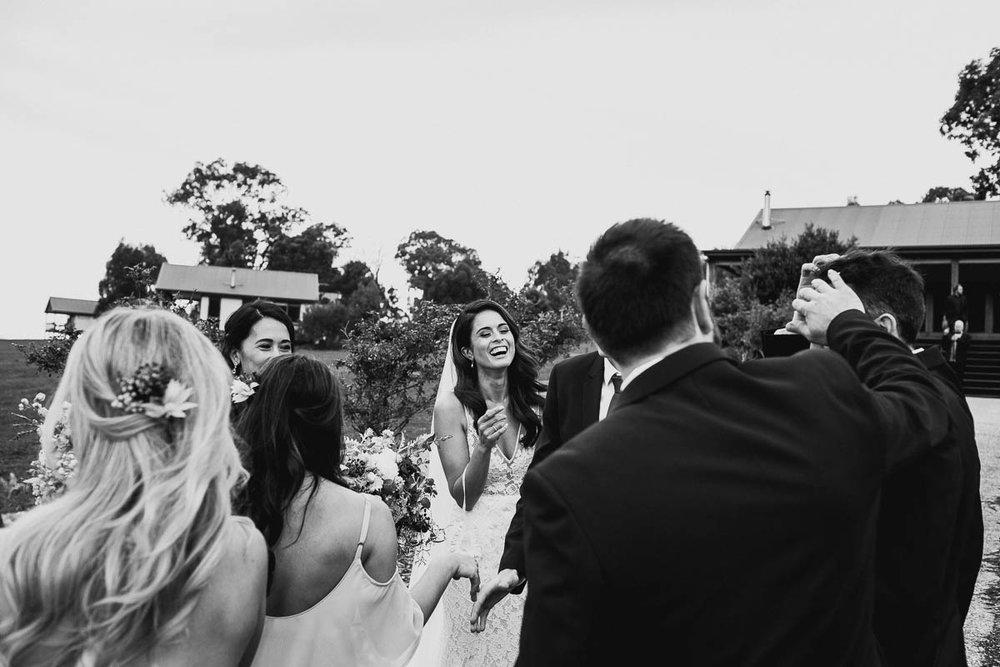 Yarra Valley wedding photographer-87.jpg