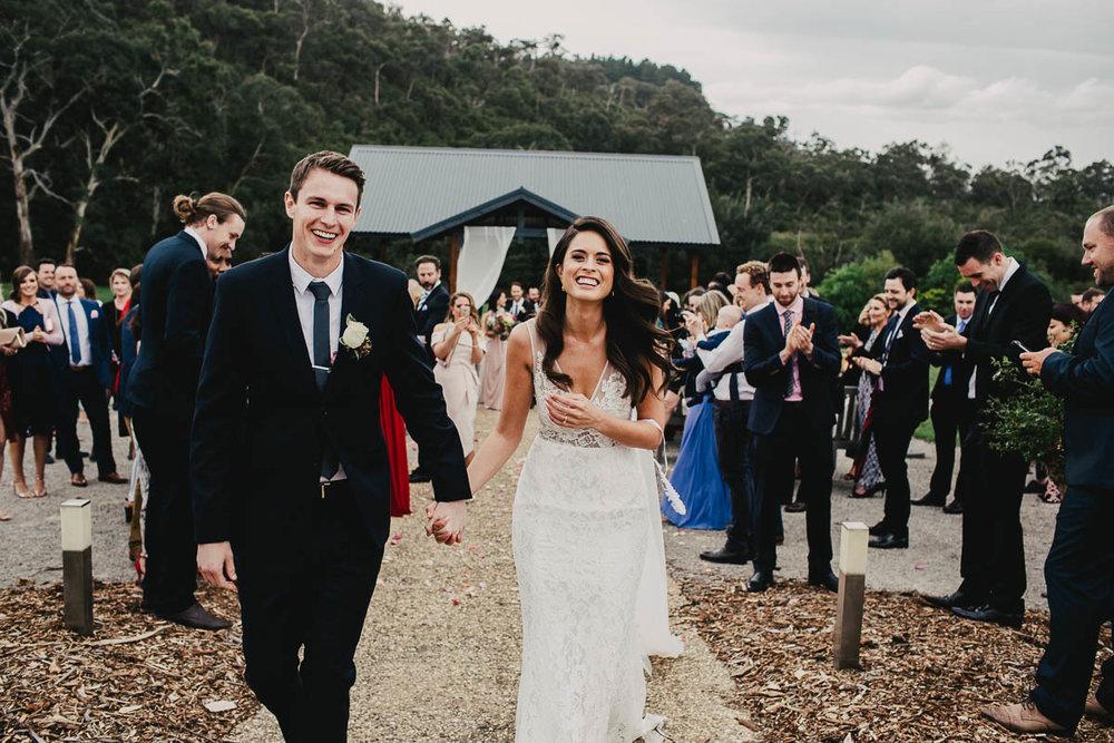 Yarra Valley wedding photographer-86.jpg