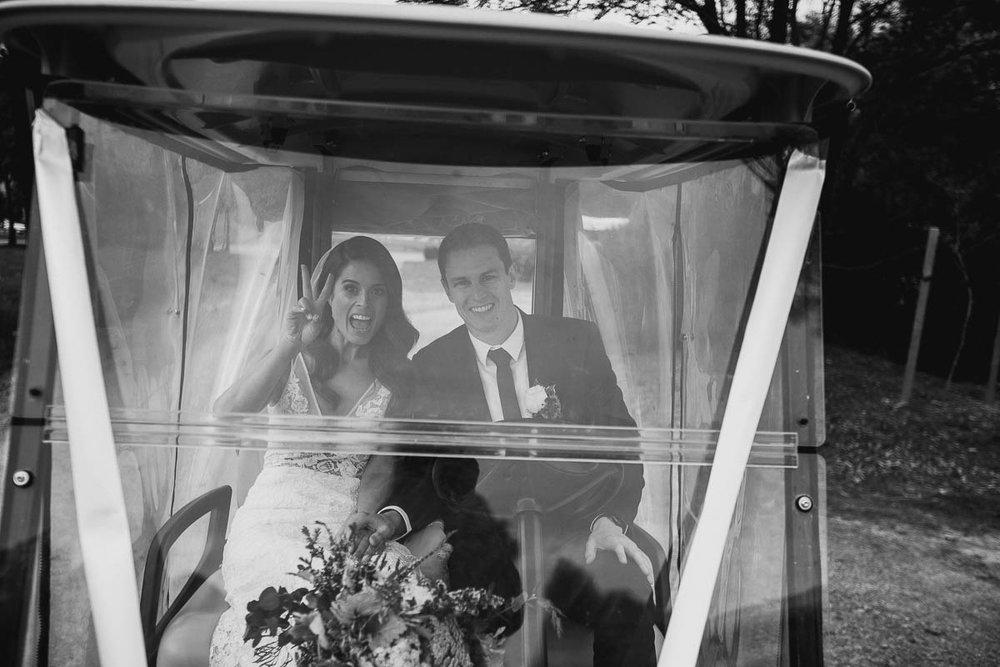 Yarra Valley wedding photographer-89.jpg