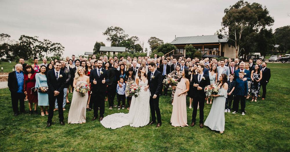 Yarra Valley wedding photographer-88.jpg