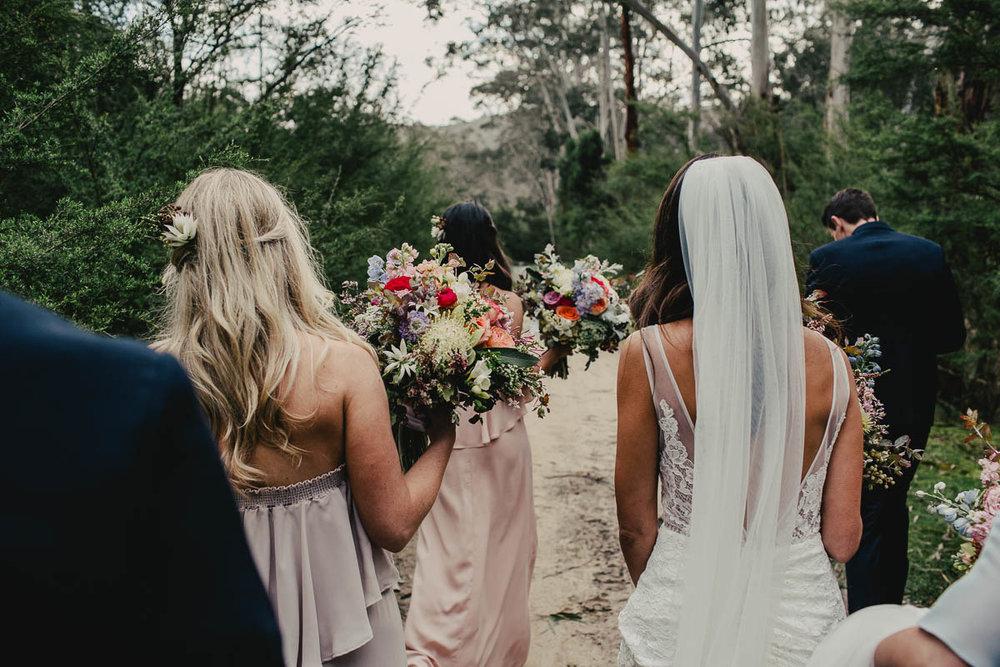 Yarra Valley wedding photographer-91.jpg