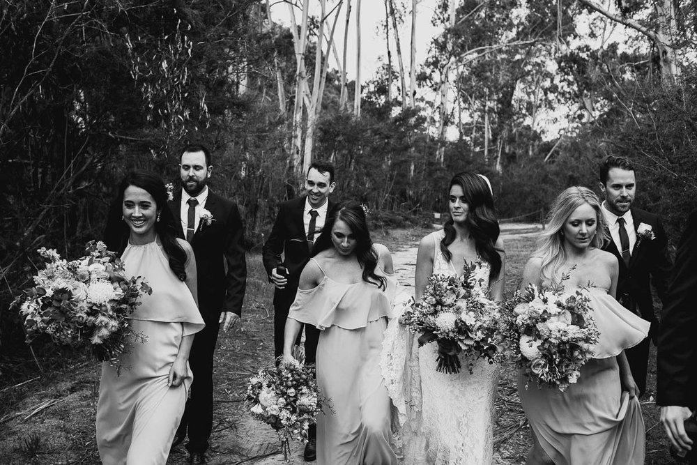 Yarra Valley wedding photographer-90.jpg
