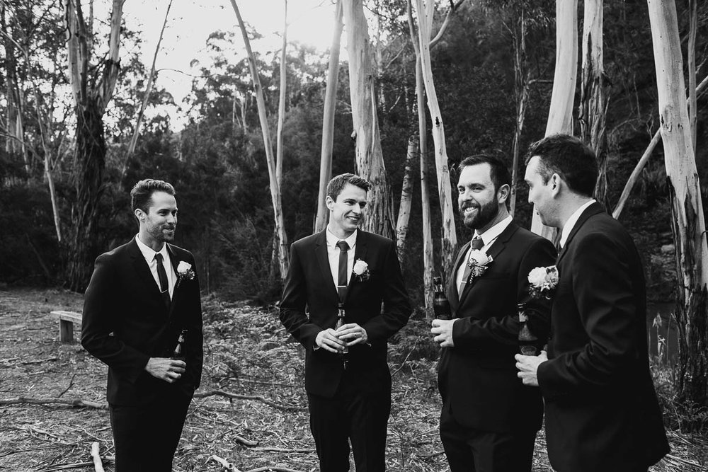 Yarra Valley wedding photographer-92.jpg
