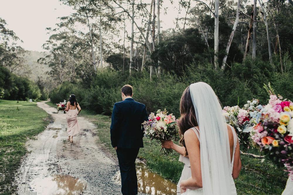 Yarra Valley wedding photographer-93.jpg