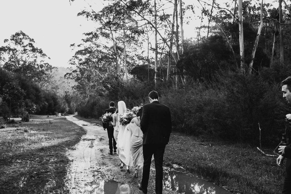 Yarra Valley wedding photographer-94.jpg